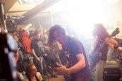 band_10_id20