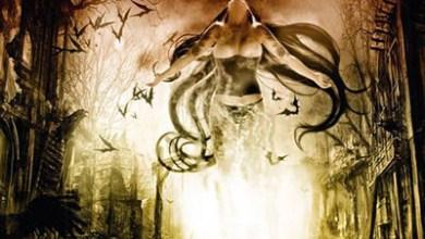 Photo of OSCURA TENTACIÓN (ESP) «Oscura tentación» CD 2013 (Autoeditado)