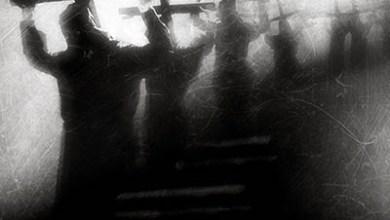 Photo of SHINING (SUE) «Feberdrömmar I vaket tillstand» CD 2013 (Dark Essence Records)
