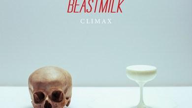 Photo of BEASTMILK (FIN) «Climax» CD 2013 (Svart Records)