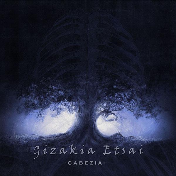 gabeiza - album web