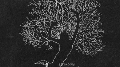 Photo of SLEGEST (NOR) «Loyndom» CD 2013 (Dark Essence Records)