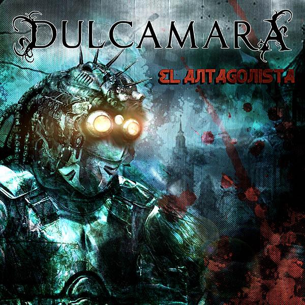 Dulcamara - El Antagonista web