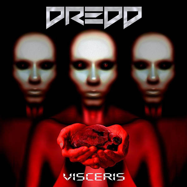 dredd - visceris - web