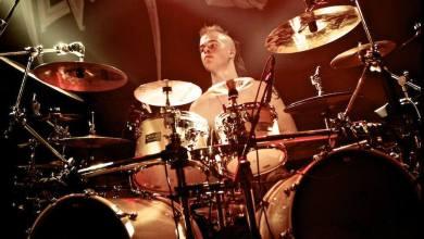 Photo of El nuevo batería de AVULSED es Erik Raya