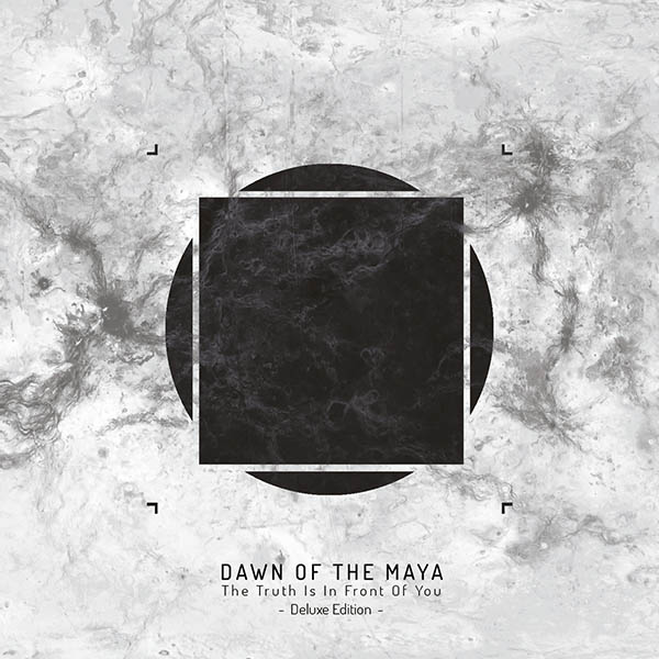 dawn of the - truth WEB