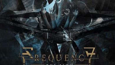 Photo of FREQUENCY (ESP) «The flow» CD 2014 (Izkar producciones)