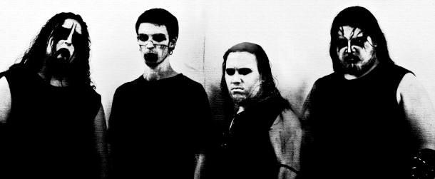 myryam - cd banda