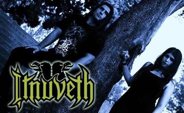 20140911_itnuveth
