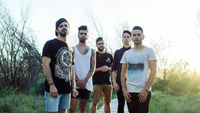 Photo of INYOURFACE, Tracklist completo y colaboraciones!!