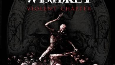 Photo of WIS(H)KEY: ¡Todos los detalles de su nuevo EP, Violent Chapter!