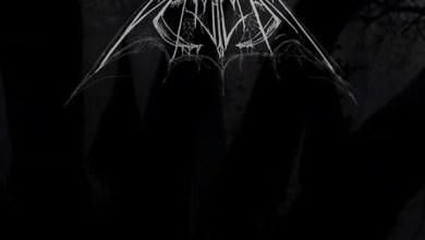 "Photo of BLACK COMA (ESP) ""My filthy ashes"" DEMO CD 2014 (Autoeditado)"