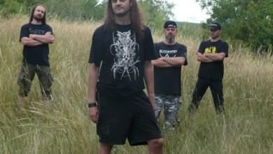 Photo of Nuevo álbum de DESTROYING DIVINITY en septiembre y nuevo tema de adelanto online