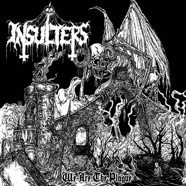 insulters - we web