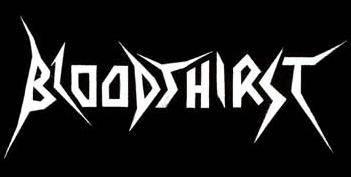 logobloodthirst