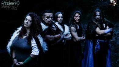 Photo of [NOTICIAS] STEIGNYR revelan el video teaser de su nuevo álbum «The Prophecy of the highlands»