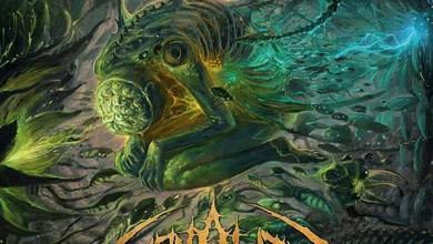 Photo of CARNALITY (ITA) «Dystopia» CD 2014 (Memorial Records)