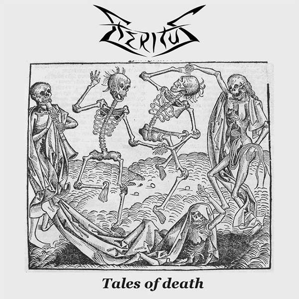 eteritus - tales web