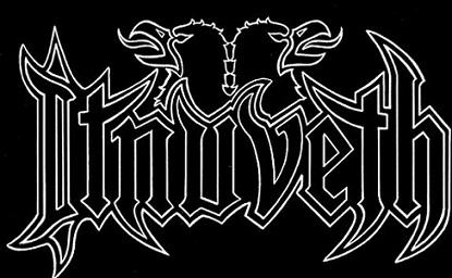 logo itnuv