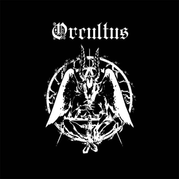 orcultus - oscultus web