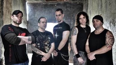 Photo of VANAGLORIA (ESP) – Entrevista con Luis