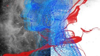 Photo of CAPSIDE (ESP) «Genoma» CD 2014 (Autoeditado)