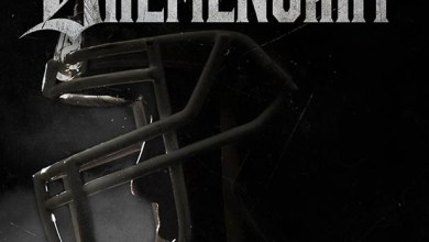 Photo of DREMENUART (ESP) «Weightbearer» CD EP 2014 (Autoeditado)