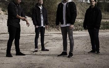 Photo of DREMENUART lanzan el single de su primer álbum