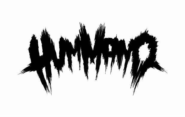 hummano logo