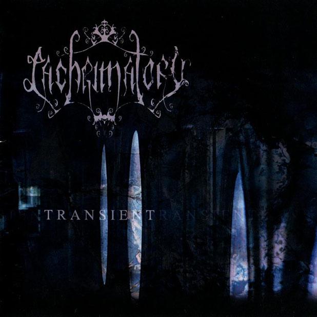 lachrimatomy - Transient  web