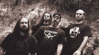 Photo of DESTROYING DIVINITY (CZE) – Entrevista