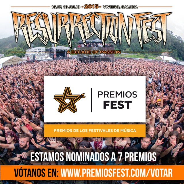 1100x1100xPremios-Fest-2014-Resurrection-Fest-1100x1100.jpg.pagespeed.ic.XZqt_ePaWZ