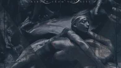 Photo of BRAIN REMOVAL (ESP) «Reborn from voidness» CD EP 2014 (Autoeditado)