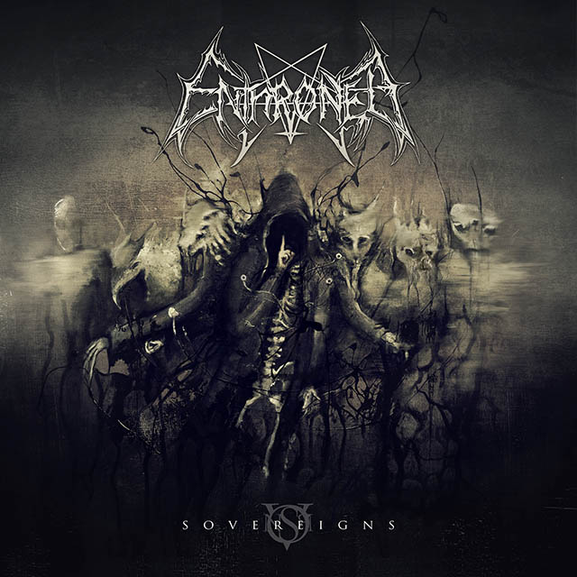 enthroned - soverriegn web