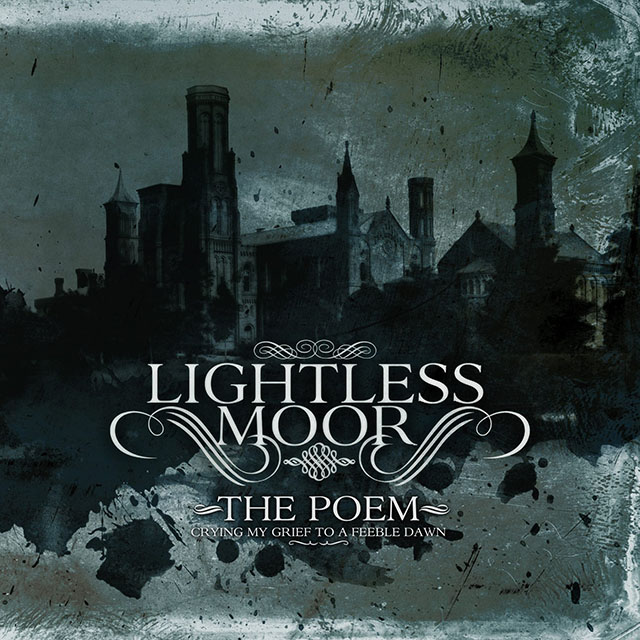 lightless moor - the poem web