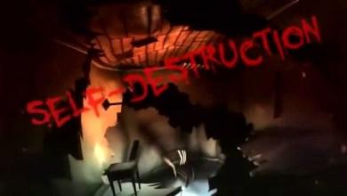Photo of GODDAMN (ESP) «Die alone» (Lyric video oficial)