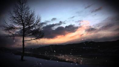 Photo of THE FALLEN DIVINE (NOR) «Pilgrimage» (Lyric video oficial)