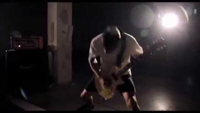 Photo of BELLAKO (ESP) «Infected» (Video clip oficial)
