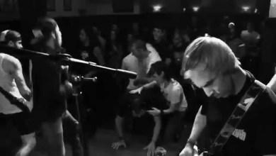 Photo of BELLAKO (ESP) «Pollos radioactivos» (Live video oficial)
