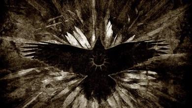 Photo of REALITY GREY (ITA) «Define redemption» CD 2014 (Bakerteam Records)