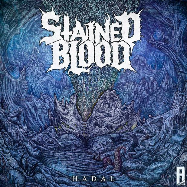 stainedbloodf
