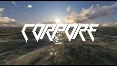 "Photo of CORPORE (ESP) ""When I feel wrong"" (Lyric video oficial)"