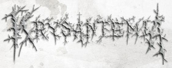 krysantemia logo