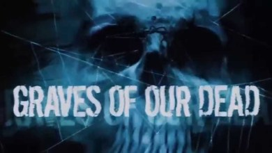 "Photo of RIOT OF VIOLENCE (ESP) ""Graves of our dead"" (Lyric video oficial)"