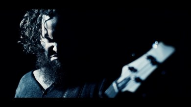 "Photo of CHUGGER (SWE) ""Virus"" (Video clip oficial)"
