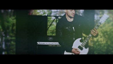 Photo of EMBRYO (ITA) «An Awkward Attempt» (Video clip oficial)