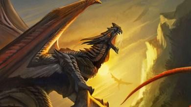 Photo of THIRD DIM3NSION (ESP) «Where the dragon lies…» CD 2014 (Duque Producciones)