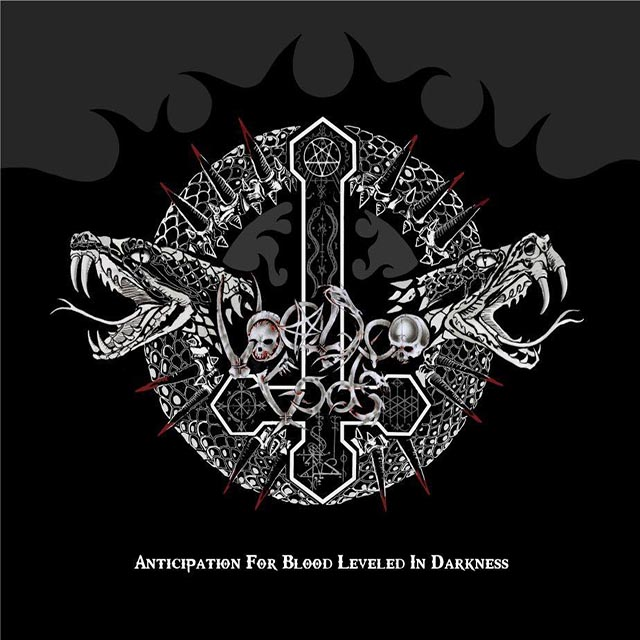 voodoo gods - anticipating cd web