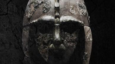 Photo of ANCIENT RITES (BEL) «Laguz» CD 2015 (Massacre Records)