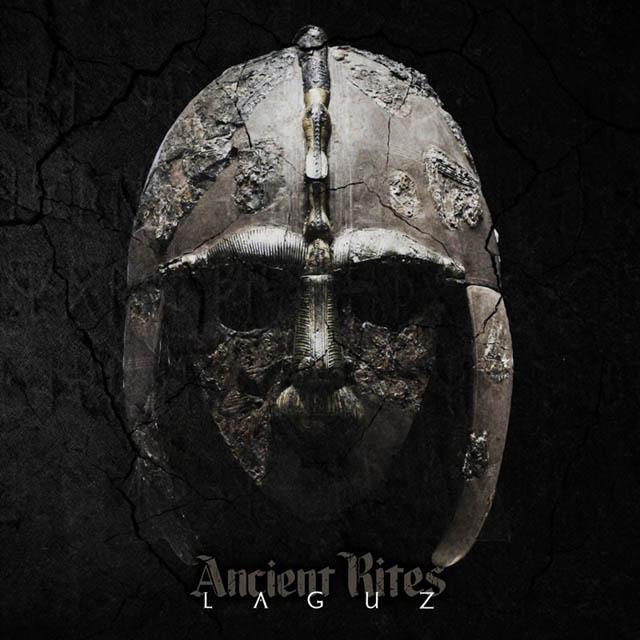 ancient rites - laguz - web